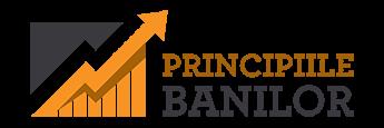 Principiile Banilor